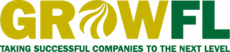 Grow FL logo
